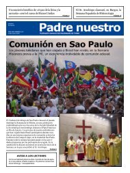 Número 1.277 27-28 de julio - Archidiócesis de Toledo