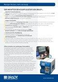 Wraptor-Datenblatt - Seite 2