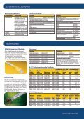 Wraptor-Datenblatt - Seite 3