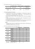 diktat kuliah rekayasa kualitas (ti-418) - Universitas Kristen Maranatha - Page 5