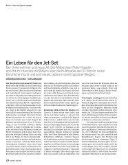 Interview mit Peter Kappler.pdf - Bolero