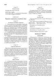 Decreto-Lei n.º 182/2012 - Refer