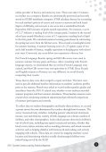 Summer Literacy Learning Technical Appendix - Page 7