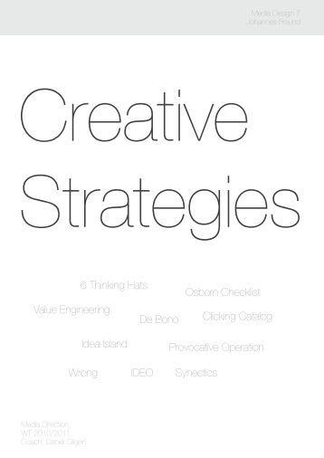 lateral thinking by edward de bono pdf free download