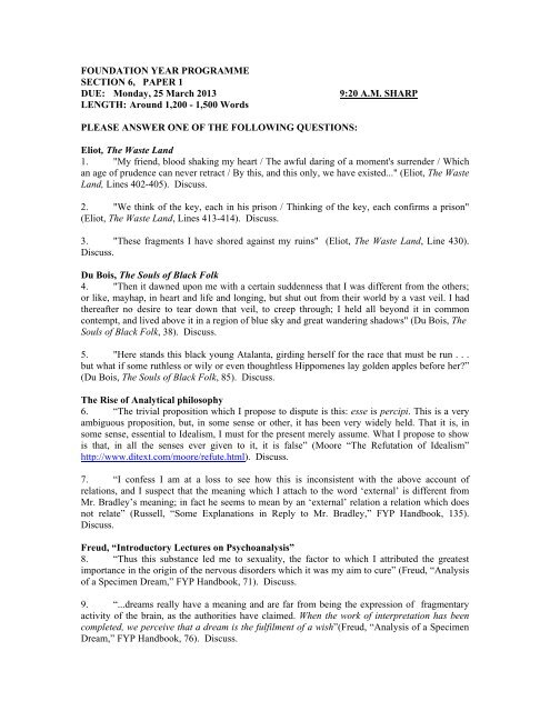Help For Assignment English Regents January  Sample Essay Example Thesis Statement Example For Essays also Thesis In Essay English Regents January  Sample Essay Example  English Essays  English Class Essay