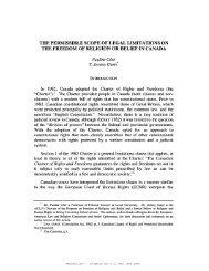 HeinOnline -- 19 Emory Int'l L. Rev. 685 2005