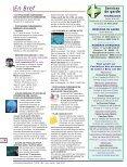 Un nouveau souffle pour le marché de Brou Un nouveau souffle ... - Page 2