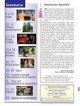 Un nouveau souffle pour le marché de Brou Un nouveau souffle ... - Page 3