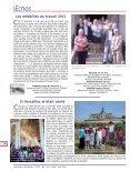 Un nouveau souffle pour le marché de Brou Un nouveau souffle ... - Page 4