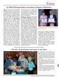 Un nouveau souffle pour le marché de Brou Un nouveau souffle ... - Page 5