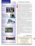 IB Mars-Avril 2010 _ IB MARS-AVRIL2005-3 - Brou Sur Chantereine - Page 3