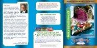 FAMILY DISCUSSION GUIDE - Superbook Kids Site - CBN.com