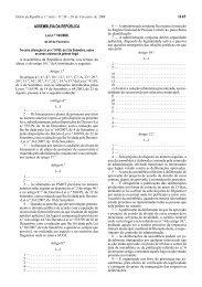 Lei n.º 10/2008 - Diário da República Electrónico