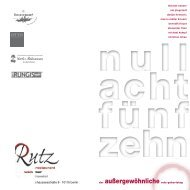pdf downloaden. - Weinbar Rutz