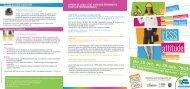 programme mois ESS 2013 bd.pdf - Artois Comm.