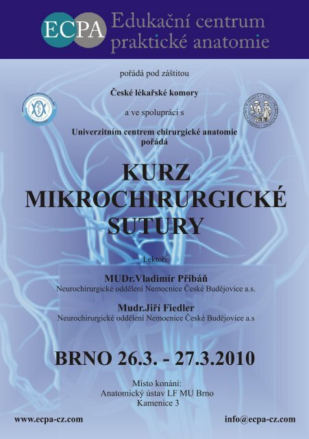 Anonce Mikro (2).cdr - ECPA-CZ o.p.s.