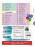 Revista 17 - Pag. 15 a 28 - APCD da Saúde - Page 3