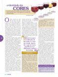 Revista 17 - Pag. 15 a 28 - APCD da Saúde - Page 4
