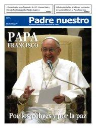 Número 1.260 23-24 de marzo - Archidiócesis de Toledo