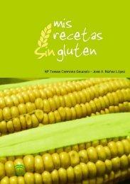 Mis_recetas_sin_gluten