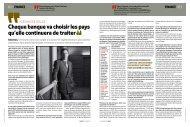 Télécharger les pages en PDF - Geneviève Brunet - Typepad