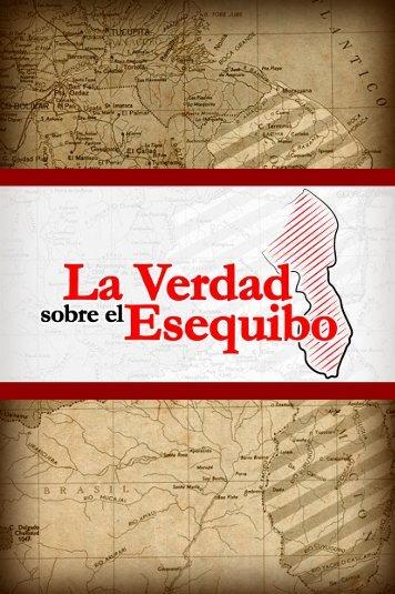 La-Verdad-Del-Esequibo
