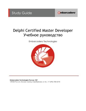 The Delphi Method As a Research Tool: An Example, Design ...