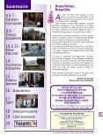 L'école R. Rolland a sa nouvelle cantine L'école R. Rolland a sa ... - Page 3