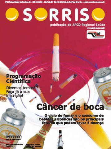 Revista 9 - APCD da Saúde