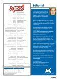 Revista 9 - APCD da Saúde - Page 3