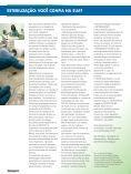 Revista 9 - APCD da Saúde - Page 4