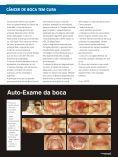 Revista 9 - APCD da Saúde - Page 5