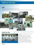 Revista 9 - APCD da Saúde - Page 6