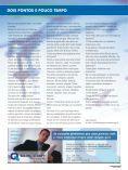 Revista 9 - APCD da Saúde - Page 7