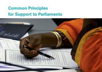 common principles_en