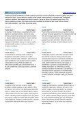 specifikace a konfigurace kancelářské židle Freedom zde - Page 4