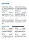 specifikace a konfigurace kancelářské židle Freedom zde - Page 5