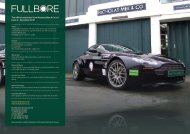 The official newsletter from Nicholas Mee & Co Ltd Issue 2 - The Seen