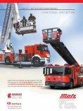 MA GAZIN - Stumpf und Kossendey Verlag - Page 5