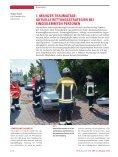 MA GAZIN - Stumpf und Kossendey Verlag - Page 6