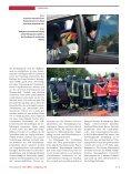 MA GAZIN - Stumpf und Kossendey Verlag - Page 7