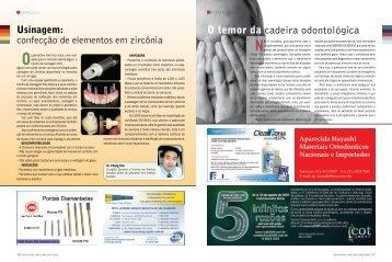 Revista 24 - APCD da Saúde