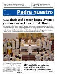 Número 1.267 18-19 de mayo - Archidiócesis de Toledo