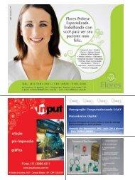 Revista 30 - pag. 15 a 28 - APCD