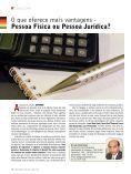 Revista 30 - pag. 15 a 28 - APCD - Page 2