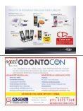 Revista 30 - pag. 15 a 28 - APCD - Page 3