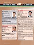 Revista 30 - pag. 15 a 28 - APCD - Page 4