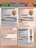 Revista 30 - pag. 15 a 28 - APCD - Page 5