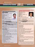 Revista 30 - pag. 15 a 28 - APCD - Page 6