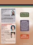 Revista 30 - pag. 15 a 28 - APCD - Page 7